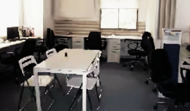Office Space For Rent in DELHI