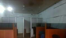 300 sq ft Office Space for Rent in Sector 2 Noida