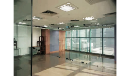 Office space for rent in Delhi netaji subhash place