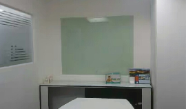 Fully Furnished Office Space for rent in netaji subhash place Pitampura New Delhi
