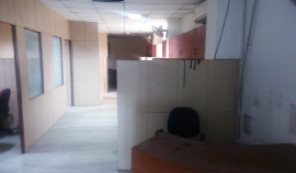 Commercial Office Space For Rent in Sector 48 Noida
