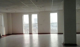Fully Furnished Office Space For Rent in Sector 3 Noida