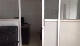 Commercial Office Space For Rent in Vaishali Ghaziabad Uttar Pradesh