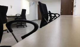 Shared Office Space For Rent in CHENNAI