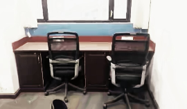 Office Space For Rent in Central DELHI