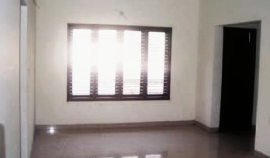 professionals Space For Rent in East Delhi