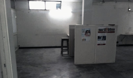 Basement Professional Space for rent in hanuman road Delhi