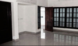 4000 sq ft unfurnished office space in Janakpuri Delhi