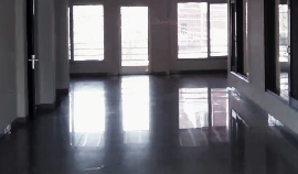 Commercial Office Space For Rent in East Delhi