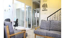 Best Coworking Space in Baner Pune