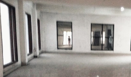 2200 sq ft for rent in Safdarjung Enclave