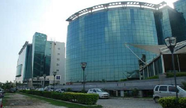 Fully Furnished Office Space For Rent in Sector 63 Noida