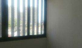 Office Space for Rent in Ahemadabad