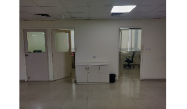 Plug and Play office space for rent