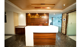 Business Centre for Rent in Hyderabad