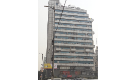 Office Space Available For Rent in Tri Nagar Delhi