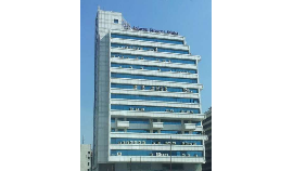 Office Space Available For Rent in Delhi