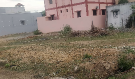 Plot for rent in Chennai