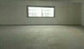 commercial house for rent in Surat