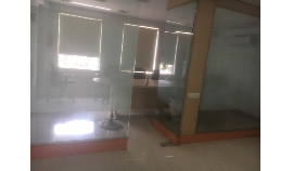 Commercial Office Space for Rent in Park Street Kolkata