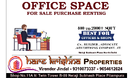 Netaji Subhash Place Pitampura Rohini For Sale Purchase Renting