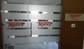 Corporate Office Gurgaon