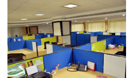 5000 SQ FT INDIVIDUAL OFFICE SPACE IN NUNGAMBAKKAM HIGH ROAD JUNCTION