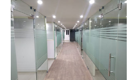 Business space at lowest price for Rent