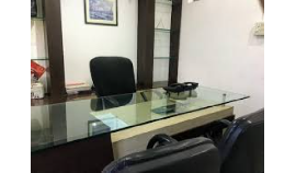 affortable price interior and design office space