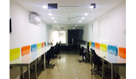 Premium Plug n Play Offices in  Gopalapuram