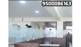 1000sq ft business centre and furnished office space for rent