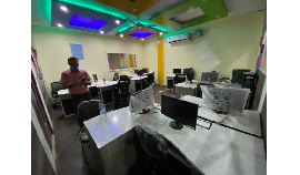 co working space in jalandhar