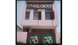 commercial property space for rent in Jalandhar like warehouse storage office hall Bank
