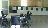 3500 sq ft Office Space For Rent in Noida