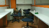 Commercial Office Space For Rent in Noida Sector 2