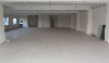 Commercial building  For Rent in Sector 2 Noida