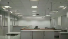 Furnished office for rent in  Noida Sector 2