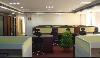 2500 sq ft Office Space For Rent in Sector 2 Noida