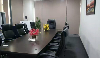 1300 sq ft Office Space for Rent in Sector 62 Noida