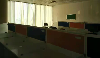 2500 sq ft Office Space for Rent in Sector 62 Noida