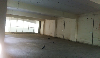 Commercial Office Space For Rent in Sector 62 Noida Uttar Pradesh
