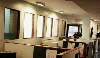 Commercial Office Space For Rent in Sector 62 Noida
