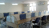 Office Space For Rent in Sector 62  Noida