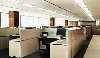 600 sqft Furnished office for rent in south delhi nehru place