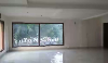 Commercial Property for Rent in MGF Metropolitian Mall Delhi
