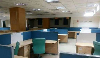 Office Space for Rent in Khirki Village Saket Delhi