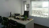800 sq ft Office space for rent in netaji subhash place delhi