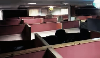 Furnished office for rent in sector 3 Noida 1000 sq ft  floorwise also available