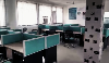 Furnished office for rent in sector 2 Noida