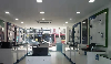 Commercial Shops For Rent in East Delhi